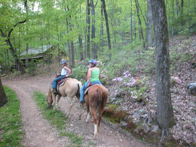 cabin_trail_riders.jpg